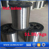 Best Selling Goods of 304 316 Soft Stainless Steel Wire with Factory Price