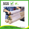 High Quality LLDPE Colorful Hand Stretch Film with Strong Anti-Pressure