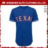 Popular Fashion Fancy Team Name Baseball Uniform Jersey (ELTBJI-14)