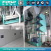 Quality Assurance Easy Maintain Fish Feed Pellet Production Line