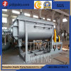 Vacuum Paddle Drying Machine Can Be Customized