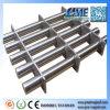 Magnetic Grate Hopper Magnet Manufacturer