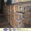 Nak80 Plastic Mould Steel for Special Steel Die Steel