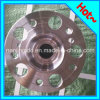 Auto Parts Wheel Hub Unit for Mercedes Benz 2033570008