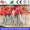 Mould Cartridge Heater Heating Rod Stainless Steel Heating Element