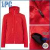 Top-Quality Men′s Fashion Sight Line Ski Jacket