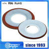 PTFE Coated Gasket