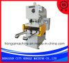 Oil Press Punching Machine