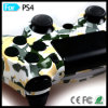 Wireless Game Pad Controller for Sony Dualshock 4 Playstation 4 PS4