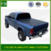 Aluminum Honeycomb Board Hard Fold Cover for Ford F-150