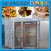 Drying Machine / Fruit Drying Machine