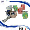 Good Seal High Quality Super Clear adhesive Tape