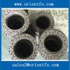 Orient Auto Parts Asbestos Free Clutch Facing