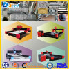Heavy Duty CNC Stone Router Carving Machine for Marble