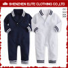 Baby Clothing Set 2016 Baby Wears Children Clothes (ELTBCI-20)