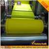 Eco Friendly Spunbond Nonwoven PP Fabric