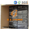 Different Types of Smoking Paper with Cheap Price