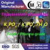 Tripotassium Phosphate Heptahydrate Food Grade