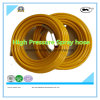 0.5m Spray Hose