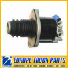 Vg3361 Clutch Booster Truck Parts for Mercedes Benz