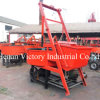 Precast Concrete Mixer for Industrial and Civil Construction Works Roads, Bridges, Water Works