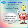 High Purity Nootropic Supplement Smart Drugs Rivastigmine Tartrate