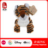 Stuffed Animals Plush Wild Animals Toy Tiger