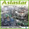 Automatic Carbonated Drink Filling Machine Soft Water Production Line