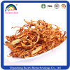Health Care Product Ophiocordyceps Sinensis