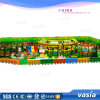 Super Big Size Hot Sale Amusement Park Kid Indoor Playgroud