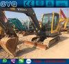 Mini Excavator Used Volvo Small Excavator Volvo Ec55