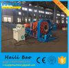 Precast Reinforced Concrete Poles Cage Welding Machine