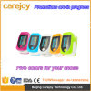 Best Price OLED Fingertip Pulse Oximeter with Ce Approved