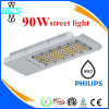 Waterproof IP66 Outdoor LED Garden Street Light with Meanwell Driver