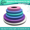 Ab Type High Adhesive Fast Easy Open Tape for Sanitary Pad Raw Materials.