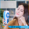 Beauty Water Mist Spray Small Hand Fan