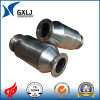 LNG / CNG / LPG Catalytic Converter