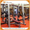 Color EPDM Rubber Floor Roll Mat for Fitness Equipment