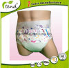 Best Quality Abdl Disposable Incontinence Adult Baby Print Diaper
