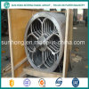 Stainless Steel Cylinder Mould for Paper Making