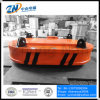 High Working Frequency Td-75% Scrap Iron Lifting Magnet for Narrow Space Operation MW61