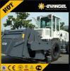 Xcm Soil Stabilizer XL250