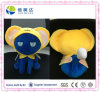 Wholesale Factory Price Plush Cartoon Character Doll in Stock