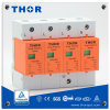 60ka Surge Suppressor Surge Protector for CE