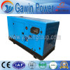 Hot Sale 200kw Four Stroke Diesel Weifang Genset