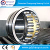 OEM Professional Design Spherical Roller Bearing