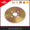 Driven Sprocket 428-45t for Bashan ATV250 Motorcycle Parts