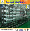 1500t/D Capacity for Sale with UF Membrane Water Filtration System