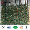 Artificial Hedge Plastic Grass Fence