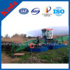 High Quality Lake Hyacinth Weed Harvester